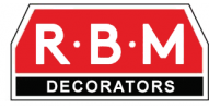 RBM UK Decorators